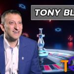 tony-bloon